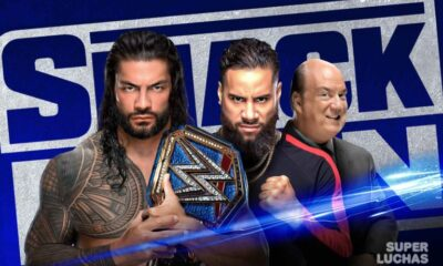 wwe smackdown hd