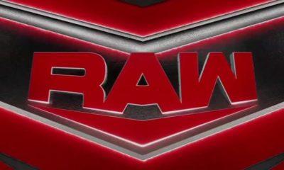 Repetición y resultados WWE RAW 28 de diciembre 2020