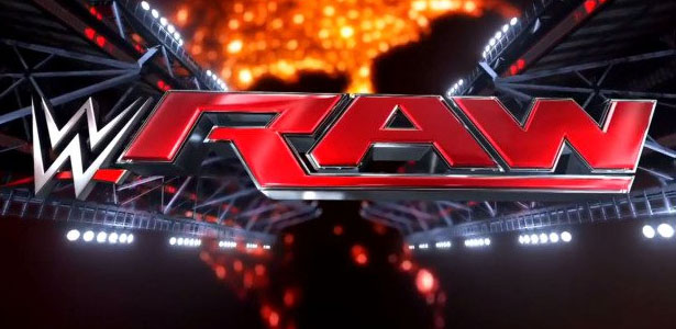Ver WWE RAW