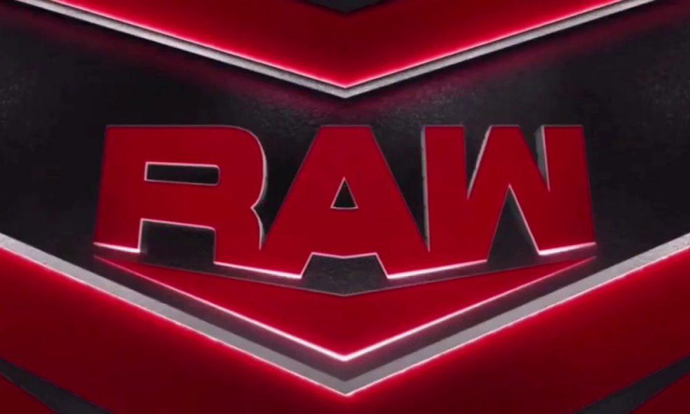 RAW 4 de enero 2021