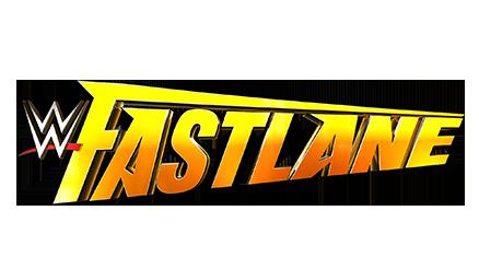 logo fastlane 2021