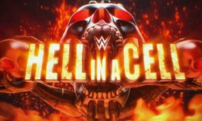 hell in a cell best 2021