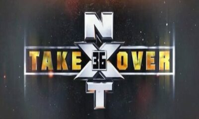 wwe nxt takeover 36 online
