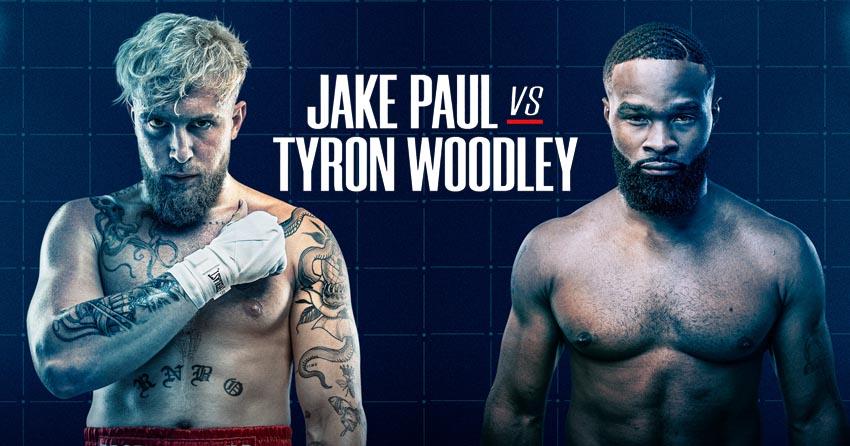paul-vs-woodley