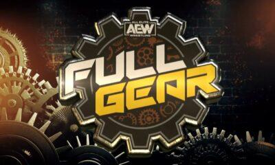 aew full gear 2021